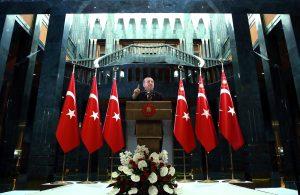 """""""Δούρειος Ίππος"""" στο παλάτι του σουλτάνου; """"Μέλη του κόμματος του Ερντογάν ανάμεσα στους πραξικοπηματίες""""!"""