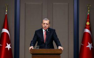 """ΕΛΚ: """"STOP"""" στην ένταξη της Τουρκίας στην ΕΕ!"""