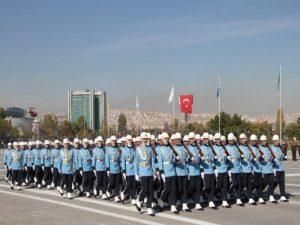 Πραξικόπημα: Κίνηση – ματ Ερντογάν για τις Ένοπλες Δυνάμεις!