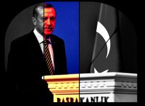 Ευτυχώς που κέρδισε η… Δημοκρατία! Καταγγελίες για ξυλοδαρμούς, βασανιστήρια και βιασμούς με γκλομπς σε βάρος των πραξικοπηματιών στην Τουρκία!