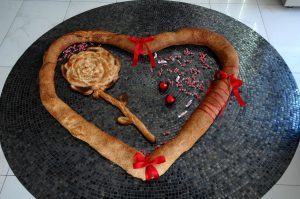 Ημέρα Αγίου Βαλεντίνου: Ο έρωτας στα χρόνια της κρίσης