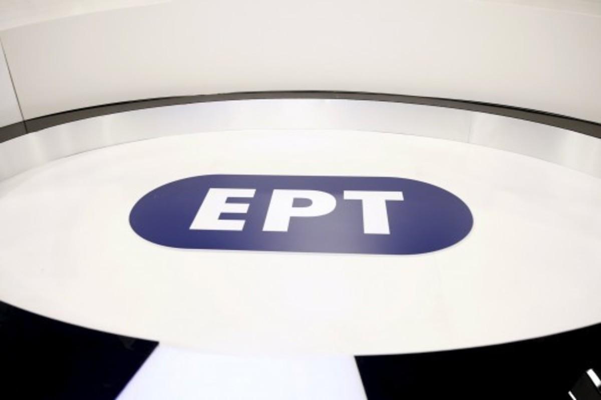 Τα σχέδια της ΕΡΤ για τη Eurovision