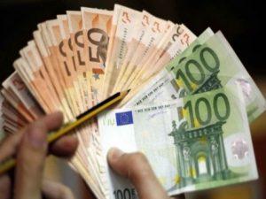 ΕΣΠΑ 2016: Επιδοτήσεις έως 50.000 ευρώ για αυτοαπασχολούμενους! Χαμός από αιτήσεις!