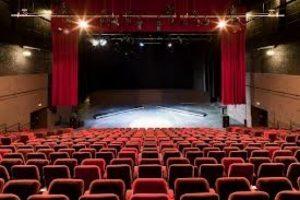 Τι παραστάσεις ετοιμάζει το Εθνικό Θέατρο για τη σεζόν 2015-16