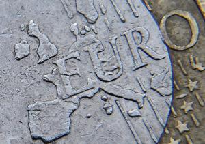"""Γαλλικές εκλογές: Ηχηρό """"καμπανάκι"""" για το κοινό νόμισμα!"""