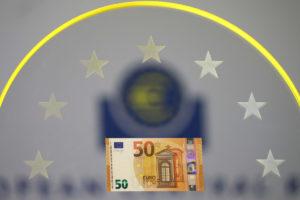 Δημόσιο Χρέος κρατών και δραστική μείωσή του