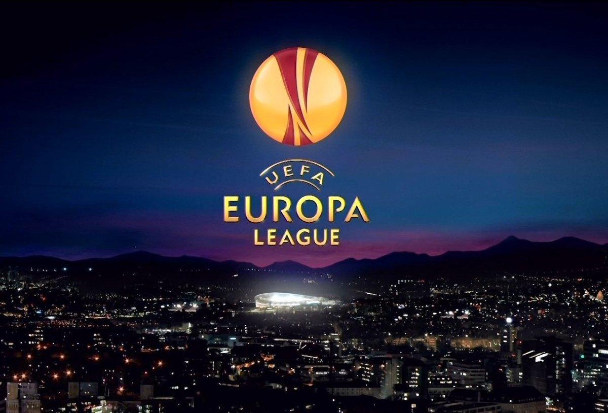 Europa League: Μπεσίκτας – Ολυμπιακός και οι υπόλοιπες ρεβάνς!