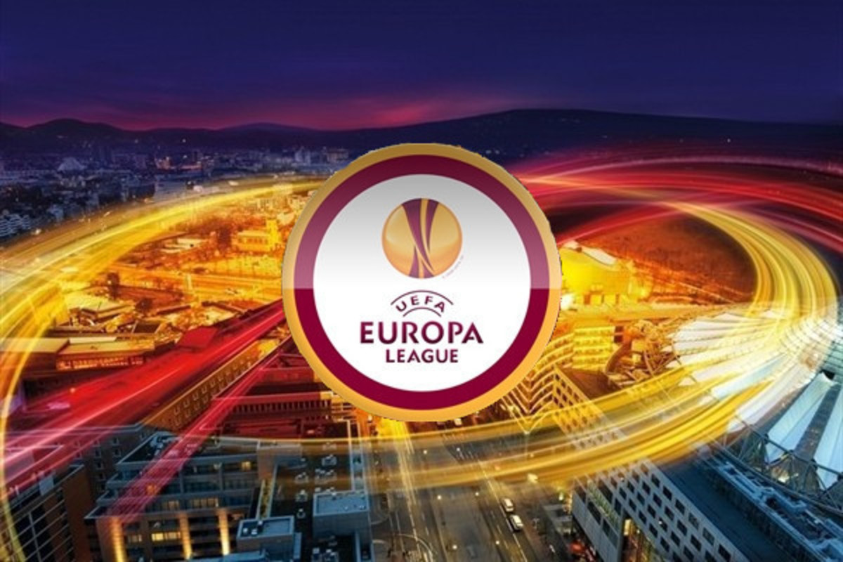 Europa League: Το πρόγραμμα των Ολυμπιακού, Παναθηναϊκού και ΠΑΟΚ!