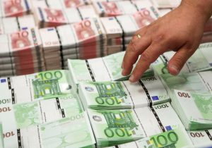 Γραφείο Προϋπολογισμού Βουλής: Διαψεύδει δημοσιεύματα για πιθανή ένταση της ύφεσης