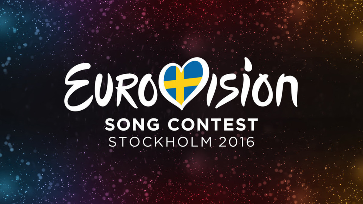 Eurovision 2016: Η παρουσίαση των τραγουδιών