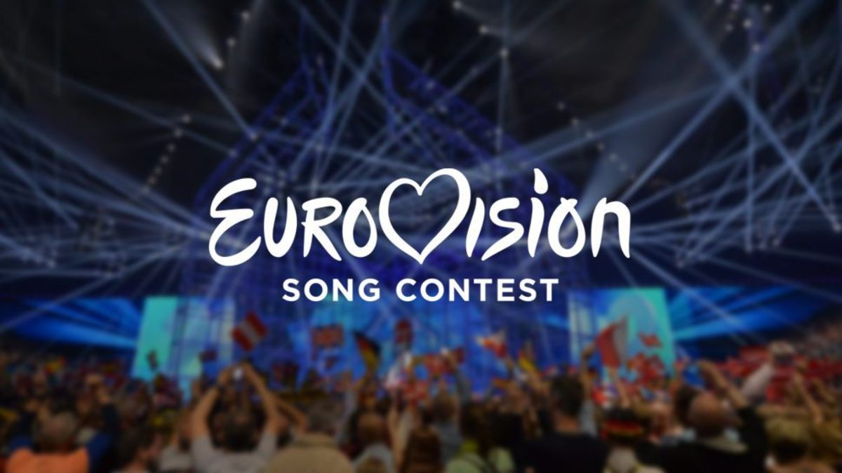 Δείτε και ακούστε όλα τα υποψήφια τραγούδια για τη Eurovision