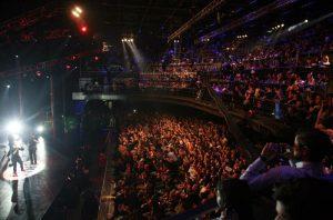 Ποιοι θα διαγωνιστούν στον ελληνικό τελικό για τη Eurovision