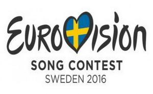 Σε μπελάδες για τη Eurovision