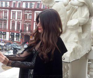 Eurovision 2017: Όσα αξίζει να μάθετε από τα γυρίσματα στην Οδησσό [pics]