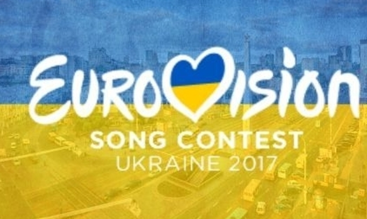 Η ελληνική συμμετοχή για τη Eurovision