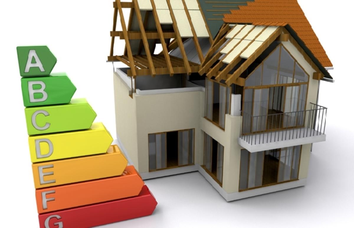 """Κάντε το σπίτι σας ζεστό με το πρόγραμμα """"εξοικονομώ κατ' οίκον"""" και κερδίστε χρήματα"""