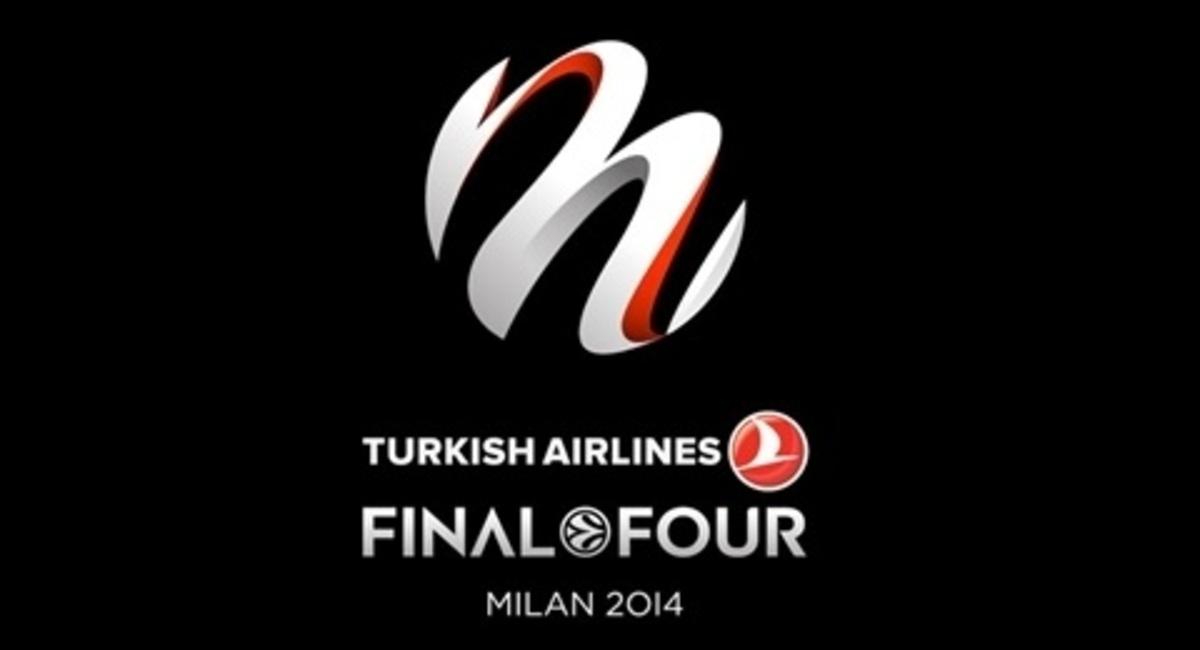 Οι αγώνες για το Final Four της Euroleague Basket