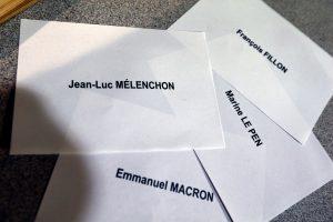 Γαλλία – Εκλογές: Το απόλυτο θρίλερ!