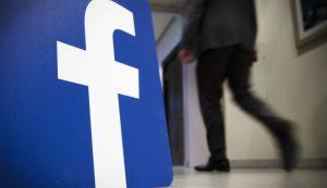 Η Google συνεργάζεται με το Facebook για την δημιουργία υποθαλάσσιου καλώδιου internet!