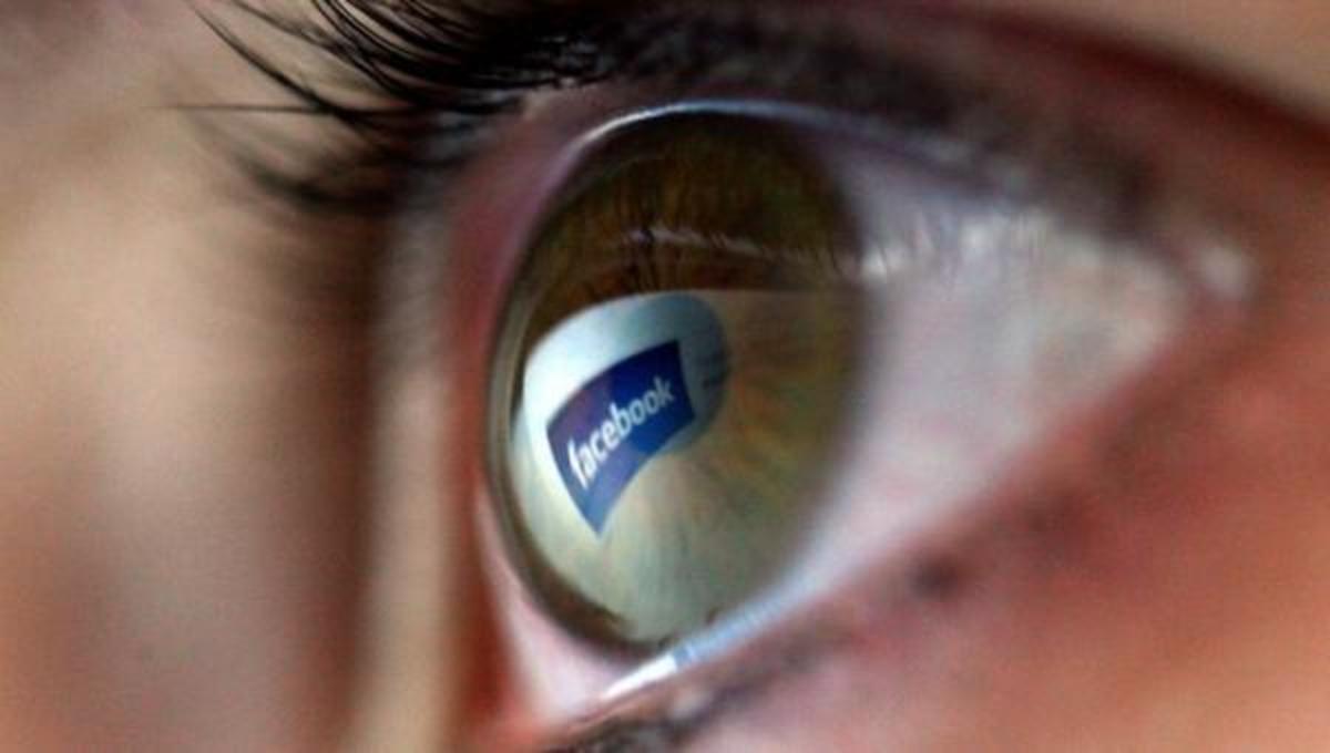 Προσοχή κυκλοφορεί επικίνδυνος ιός στο Facebook