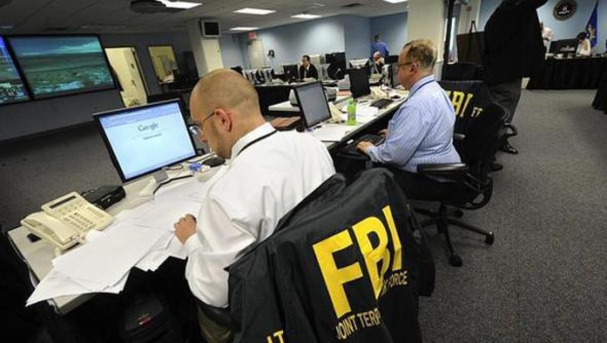 ΗΠΑ: Το FBI διεξάγει έρευνα για την κυβερνοεπίθεση κατά της εταιρείας Kaseya