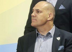 Θύμα κλοπής ο Παραολυμπιονίκης Σεζόν Φερνάντες! Του αφαίρεσαν τα μετάλλια