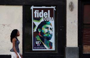 Φιντέλ Κάστρο – Διεθνής Αμνηστία: Πρόοδος σε υγεία, στέγαση αλλά και καταστολή