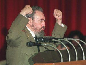 Φιντέλ Κάστρο: Ο «comandante» είναι νεκρός – Κούβα και Ιστορία γυρίζουν σελίδα