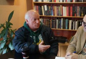 Συνδικαλιστής ΕΣΗΕΑ: Βόμβα και στα πόδια του Στουρνάρα