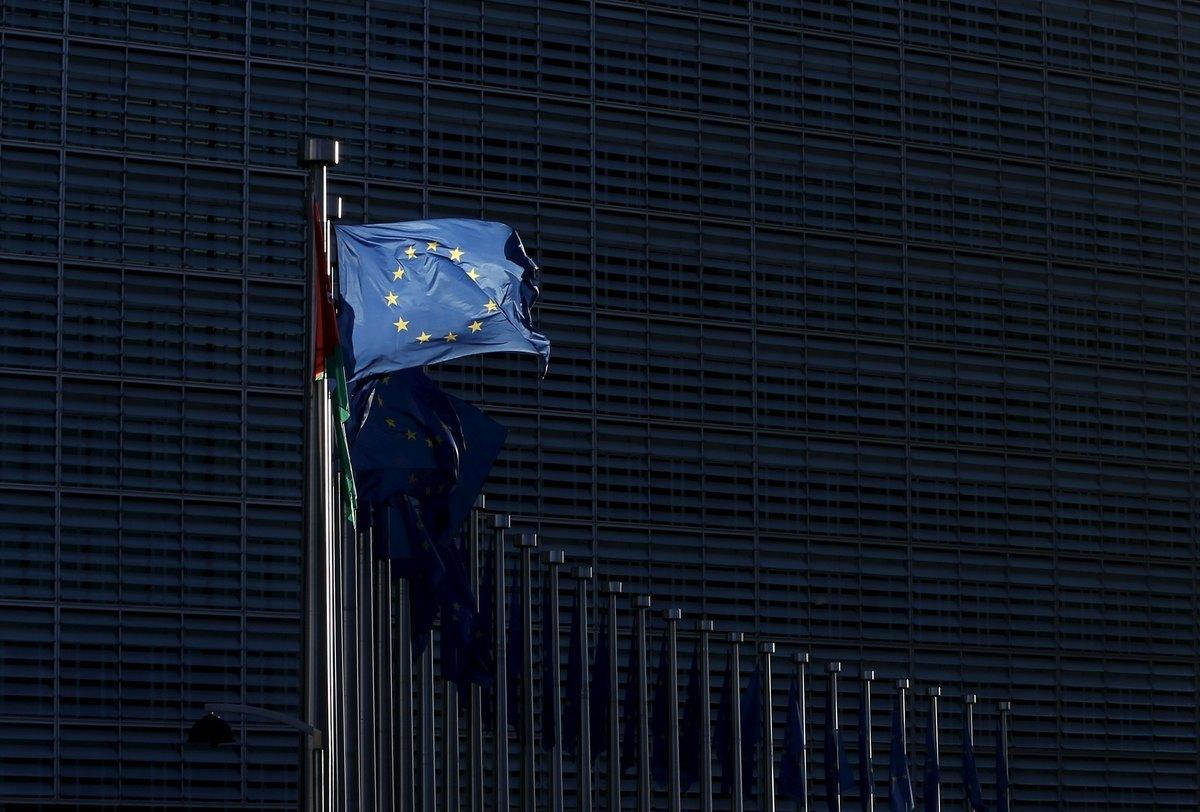 Bloomberg: Φινλανδία, ο νέος ασθενής της Ευρώπης