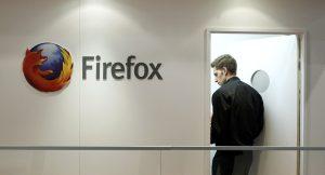 O Firefox σταματάει την υποστήριξη των Windows XP και Vista!