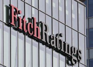 Οίκος Fitch: Απειλεί με υποβαθμίσεις τις χώρες που θα εκλέγουν λαϊκιστές