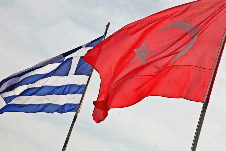Πρεμιέρα στις διερευνητικές με χαμηλές προσδοκίες: Οι παγίδες που βάζει η Τουρκία