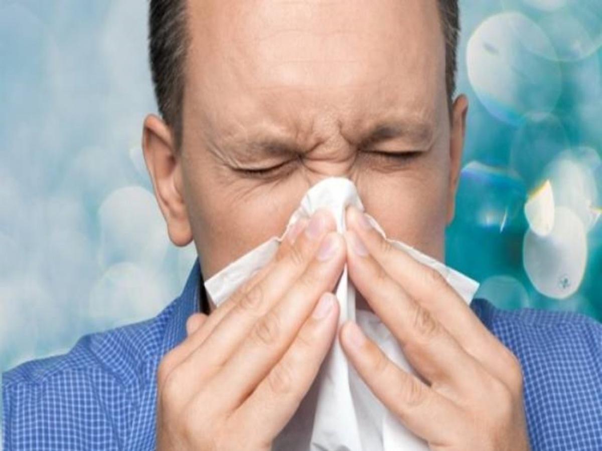 Στους 26 οι νεκροί από γρίπη