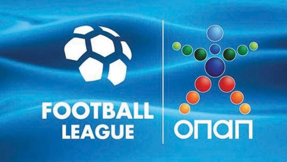 """Η Football League καταδικάζει την """"επίθεση"""" στο σπίτι του Μπίκα"""