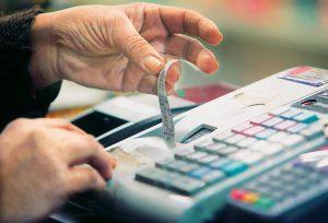 Der Spiegel: Δεν θα αυξηθεί ο ΦΠΑ στα υπόλοιπα νησιά