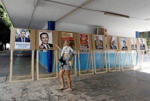 Γαλλία – Εκλογές: Τι λένε οι Έλληνες που μένουν εκεί