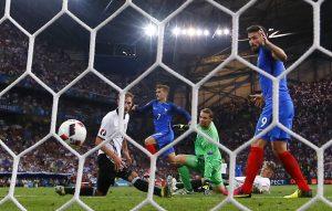 Με τελικό Euro 2016 οι αθλητικές μεταδόσεις της ημέρας!