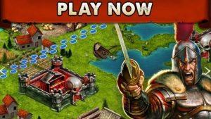 Έκλεψε 4,8 εκατομμύρια από τη δουλειά του για να παίξει Game of War!
