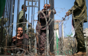 "Unesco: ""Αδειάζει"" το Ισραήλ για τις ενέργειες σε Ιερουσαλήμ και Λωρίδα της Γάζας"