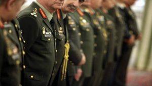 Κρίσεις Αρχηγών – Συγκαλείται εκτάκτως το ΚΥΣΕΑ