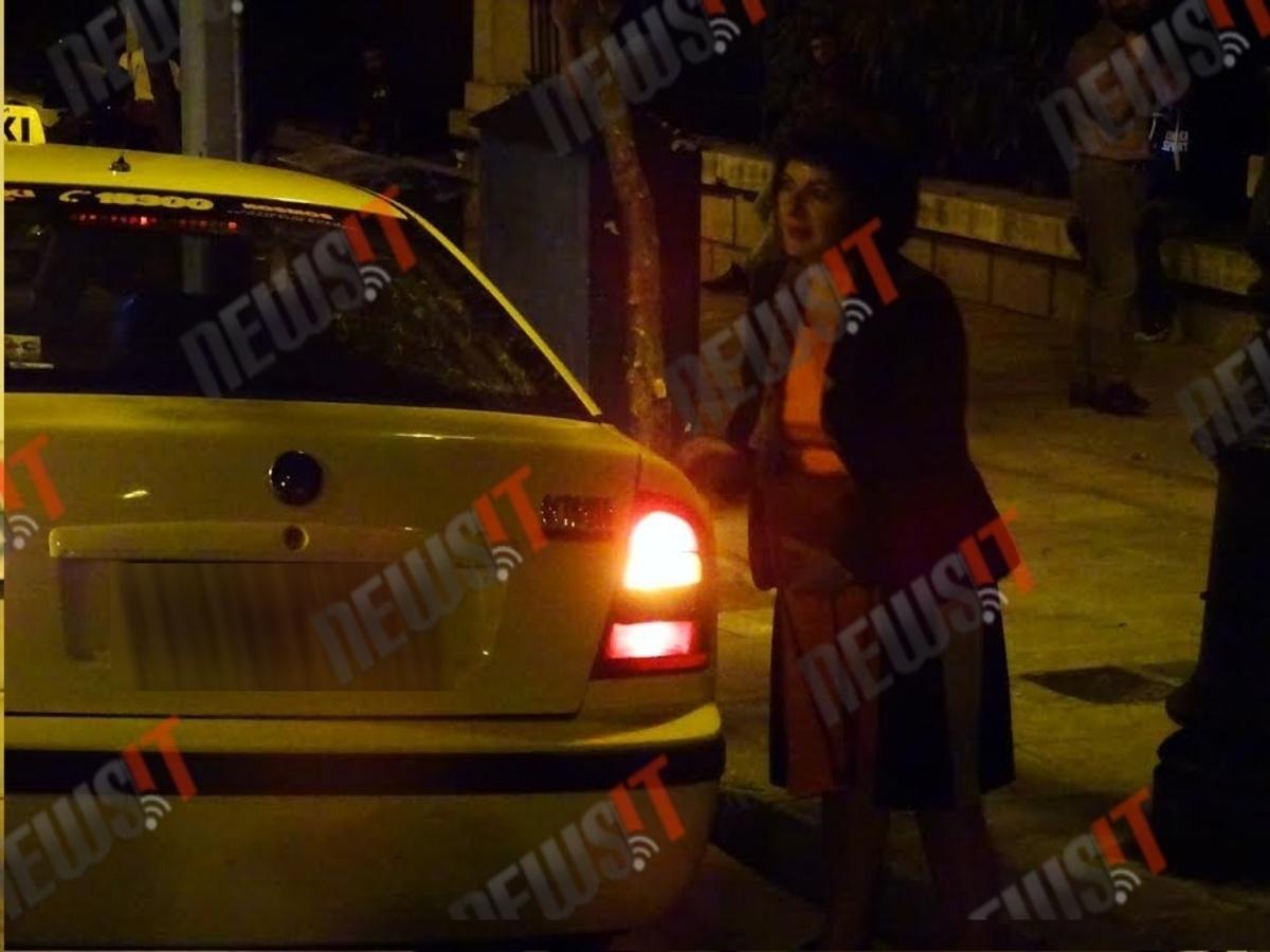 Βουλευτής του ΣΥΡΙΖΑ: Πού είναι το Μέγαρο Μαξίμου καλέ;