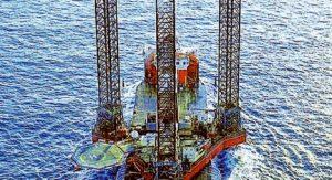 Κλείνουν οι συμφωνίες για γεωτρήσεις σε Ιόνιο και Κρήτη