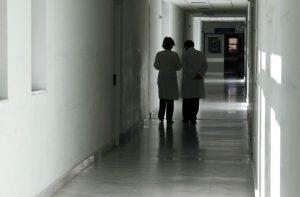 Θεσσαλονίκη: Μηνύσεις σε διοικητές νοσοκομείων για τις αντικαταστάσεις προϊσταμένων