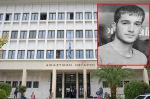 Βαγγέλης Γιακουμάκης: Το έγγραφο που προκάλεσε χαμό στη δίκη