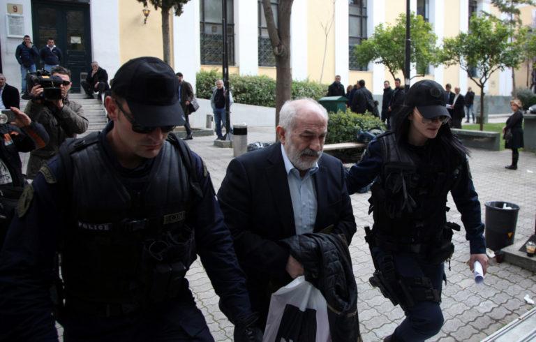 Στην αντεπίθεση ο Γιάννης Σμπώκος! Σφοδρή επίθεση κατά Άκη Τσοχατζόπουλου και Βίκυς Σταμάτη