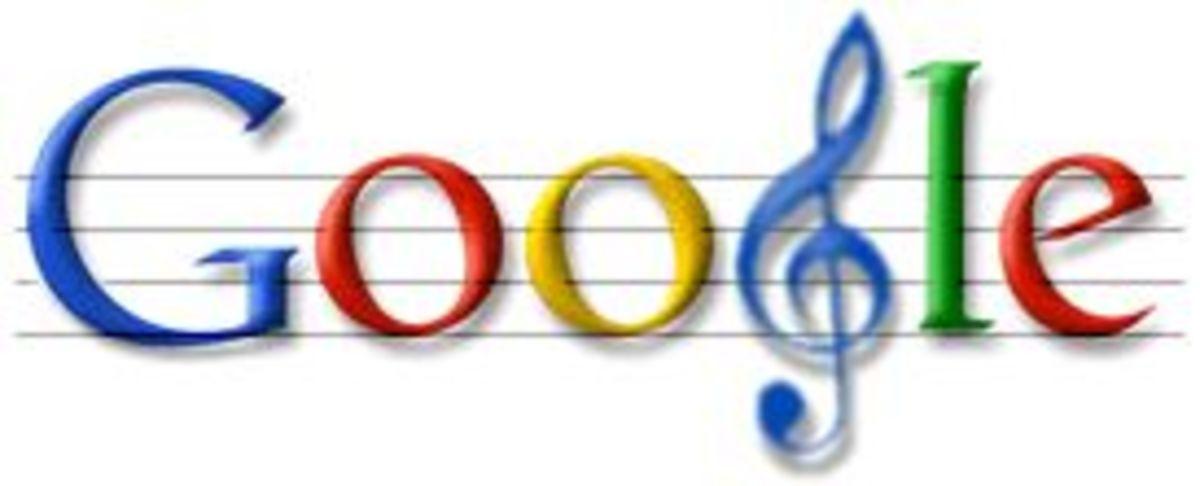 Η Google θα…ακούγεται