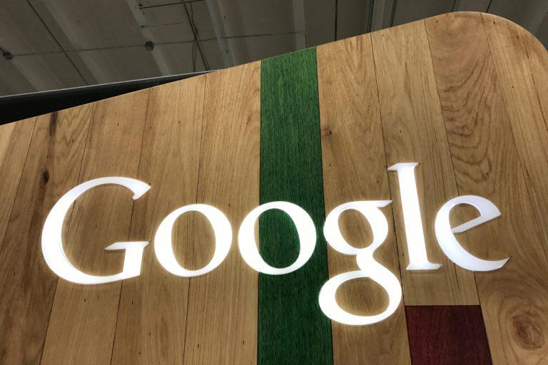"""Το Google Translate """"έμαθε"""" καλύτερα… ελληνικά!"""