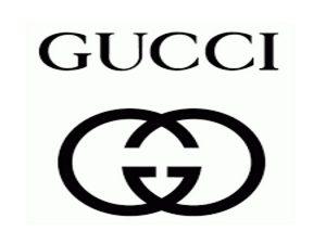 """Gucci: Η απάντηση στο """"όχι"""" του ΚΑΣ για την επίδειξη στην Ακρόπολη"""