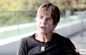 Ολυμπιακοί Αγώνες: ΑΥΤΗ η γυναίκα θα μείνει για πάντα στην ιστορία [vid]